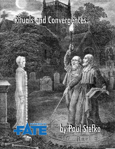 Materialuebersicht-rituals-and-convergences