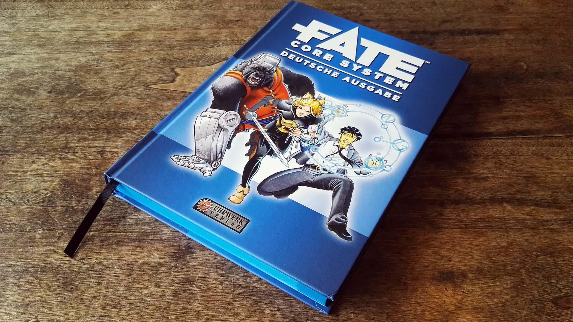 content-background_fate-core