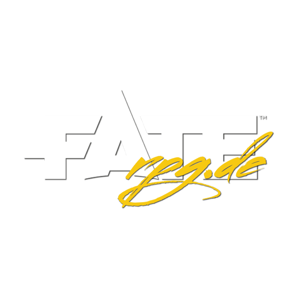 faterpgde-logo-footer