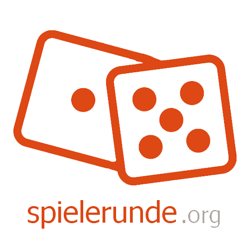 spielrunde-badge