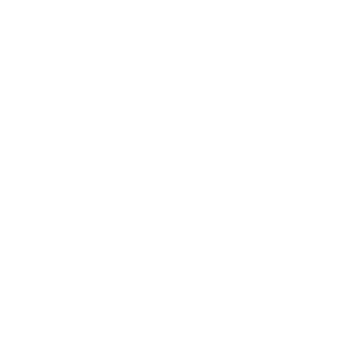 icon universelleregeln-weltenbau