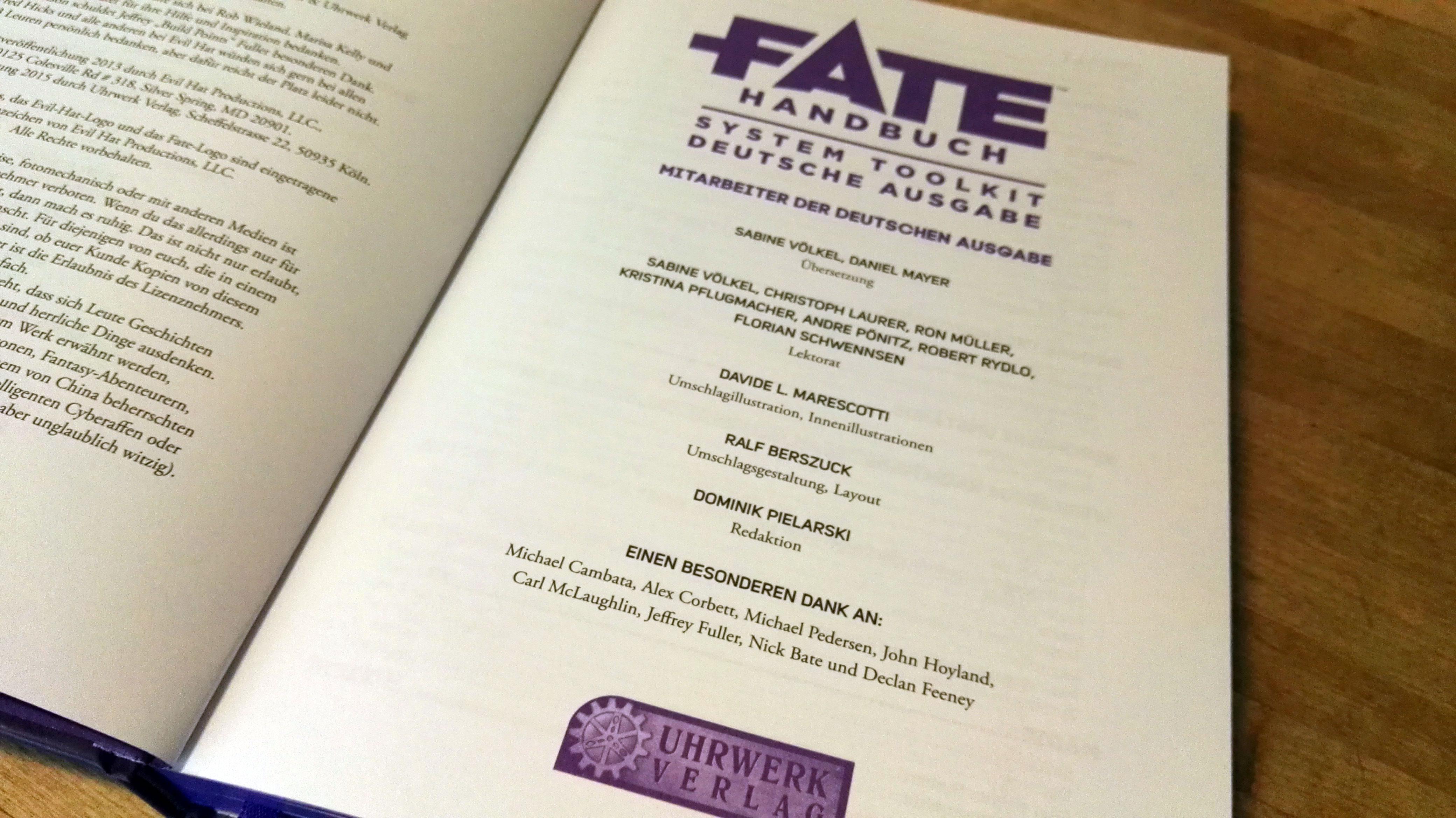 Fate-Core-innen2