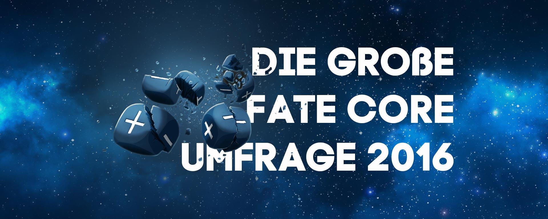 slider-fate-core-umfrage-2016