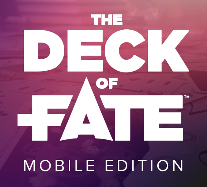 Deck_of_Fate_Logo_wbg