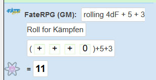 Roll20_Einfuerung_14