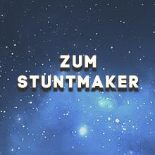 stuntmaker
