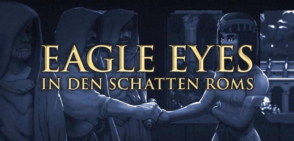 Eagle-Eyes-Slider