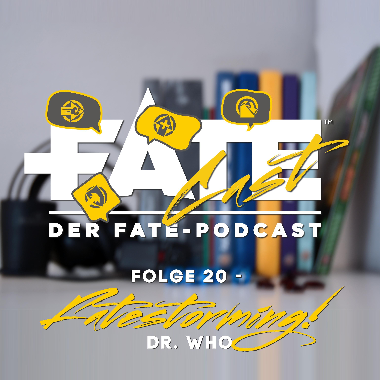FateCast-Folge20