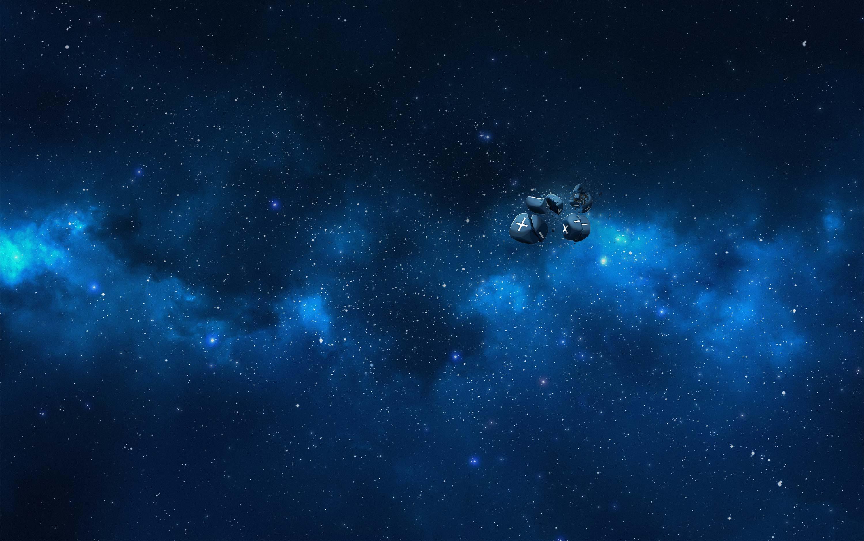 Fate-Universe
